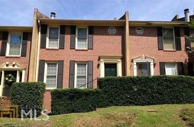 11 College St, Newnan, GA 30263 - MLS#: 8444535