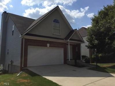 2459 Pierce Cir, Snellville, GA 30078 - MLS#: 8444539