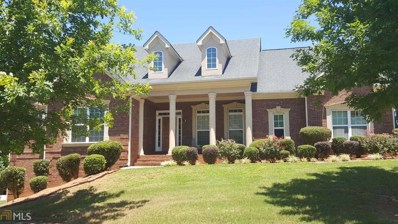 2525 Sycamore Dr, Conyers, GA 30094 - MLS#: 8444611