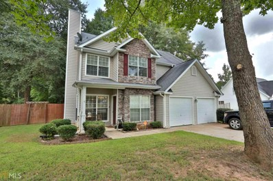 141 River View Ct, Hampton, GA 30228 - MLS#: 8444615