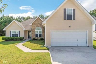 4330 Big Horn, Douglasville, GA 30135 - MLS#: 8444642