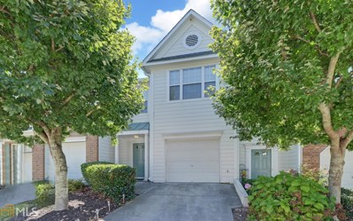 6479 Portside Way, Flowery Branch, GA 30542 - MLS#: 8444671