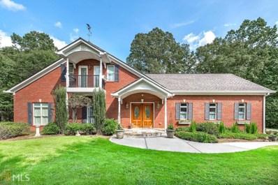 194 Johnson Rd, Oxford, GA 30054 - MLS#: 8444771