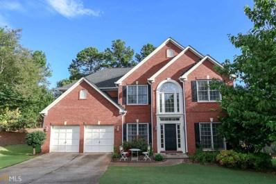 585 Dorchester Xing, Johns Creek, GA 30097 - MLS#: 8444774