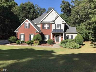 255 Squire Ln, Fayetteville, GA 30214 - MLS#: 8444775