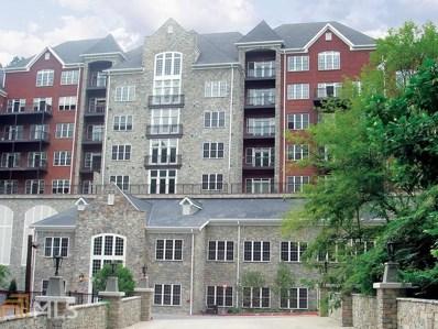 3280 Stillhouse Ln, Atlanta, GA 30339 - MLS#: 8444820