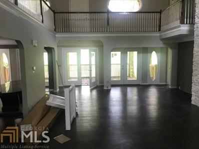 1775 Old Canton, Marietta, GA 30062 - MLS#: 8444821
