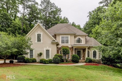 740 Latour Dr, Sandy Springs, GA 30350 - MLS#: 8444870