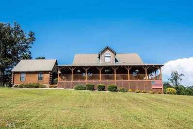 1609 Highway 27, Summerville, GA 30747 - MLS#: 8444896