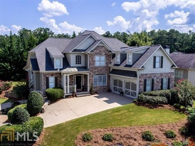1886 Addington Pl, Acworth, GA 30101 - MLS#: 8444901