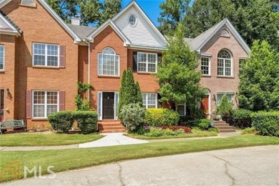 3291 Hampton Green Way, Atlanta, GA 30340 - MLS#: 8444954