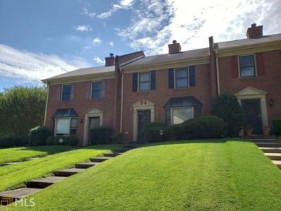 6130 Keswick Row, Tucker, GA 30084 - MLS#: 8445048