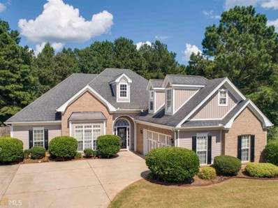 3023 Keeneland Blvd, McDonough, GA 30252 - MLS#: 8445049