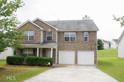 4437 Estate St, Atlanta, GA 30349 - MLS#: 8445082