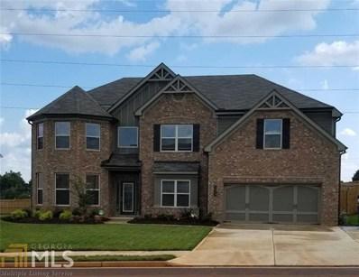 3429 In Bloom Way, Auburn, GA 30011 - MLS#: 8445252