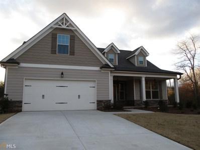 3806 Windsor Trl, Gainesville, GA 30506 - MLS#: 8445265