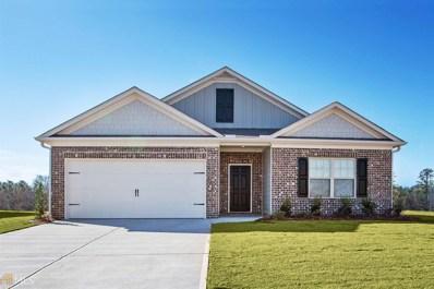 34 Dalgety Xing, Dallas, GA 30132 - MLS#: 8445290