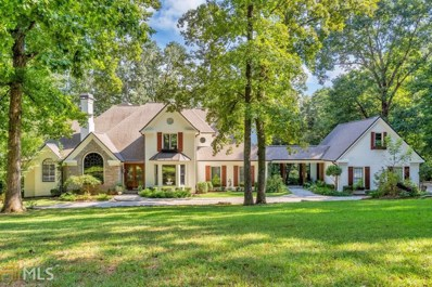 305 Broadmeadow Cv, Roswell, GA 30075 - MLS#: 8445354