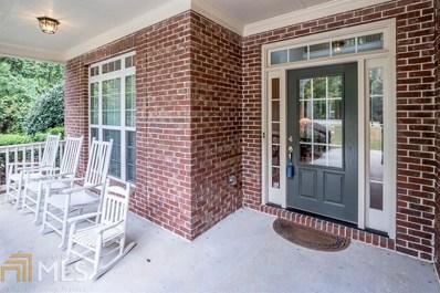 199 White Rose Ct, Loganville, GA 30052 - MLS#: 8445386