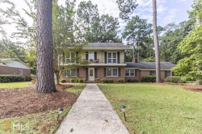 1400 Cambridge Rd, Perry, GA 31069 - MLS#: 8445435