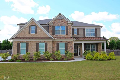 6085 Golf View Xing, Locust Grove, GA 30248 - MLS#: 8445496