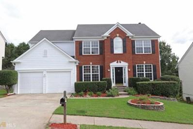3564 Myrtlewood Chase, Kennesaw, GA 30144 - MLS#: 8445498