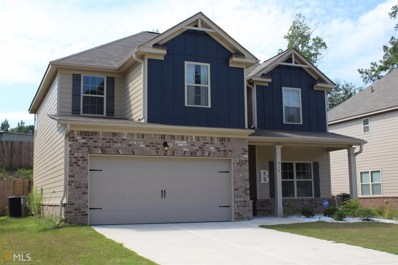312 Maddi Grace Ct, Locust Grove, GA 30248 - MLS#: 8445559