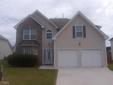 11650 Sarah Loop, Hampton, GA 30228 - MLS#: 8445691