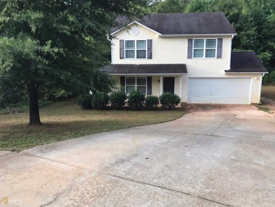 285 Green Commons Dr, Covington, GA 30016 - MLS#: 8445728