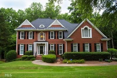 550 Woodbrook Way, Lawrenceville, GA 30043 - MLS#: 8445730