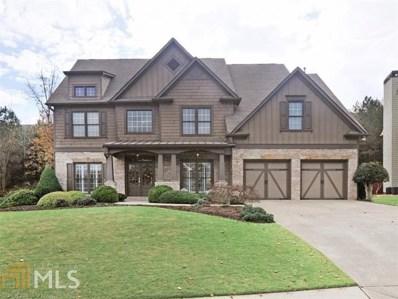 1735 Blossom Creek Ln, Cumming, GA 30040 - MLS#: 8445741