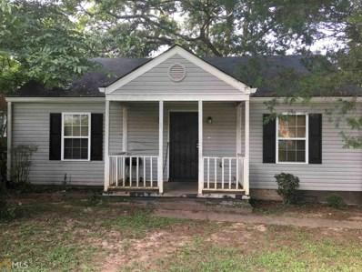 2438 Crestview, Decatur, GA 30032 - MLS#: 8445832