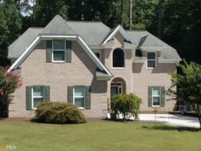 200 Antebellum Way, Fayetteville, GA 30215 - MLS#: 8445929