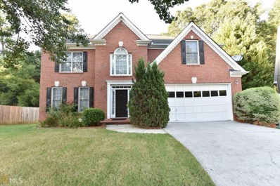 3819 SW Meandering Way, Lilburn, GA 30047 - MLS#: 8445934