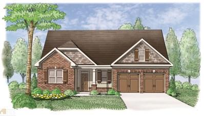 93 Citadel Dr, Hampton, GA 30228 - MLS#: 8446036