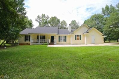 73 Nixon Rd, Senoia, GA 30276 - MLS#: 8446048