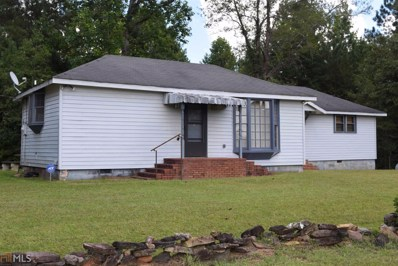 574 Warner Rd, West Point, GA 31833 - MLS#: 8446058