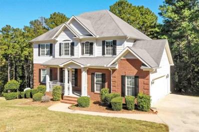 2909 Red Leaf Ct, Conyers, GA 30094 - MLS#: 8446065