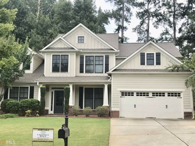 123 Abbey Pointe Way, Suwanee, GA 30024 - MLS#: 8446070