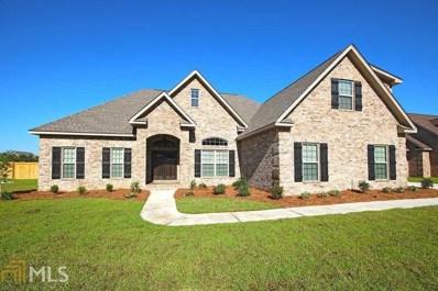 207 Woodland Blvd, Kathleen, GA 31047 - MLS#: 8446088