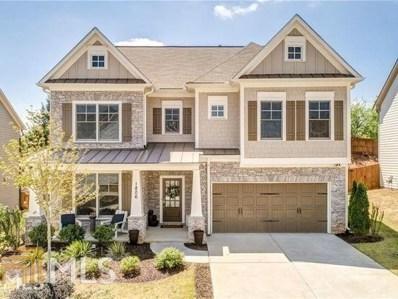 1806 Grand Oaks Dr, Woodstock, GA 30188 - MLS#: 8446178