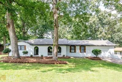 5355 Orchard, Douglasville, GA 30135 - MLS#: 8446200