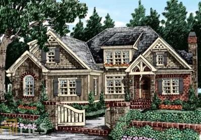 1060 Glen Eagle Dr, Greensboro, GA 30642 - MLS#: 8446219