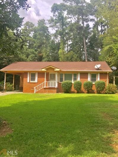 371 Baggett Cir, Lawrenceville, GA 30044 - MLS#: 8446250