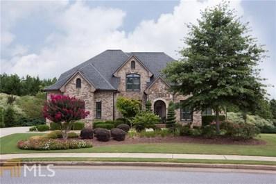 104 Brightmoor, Canton, GA 30115 - MLS#: 8446263
