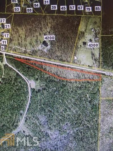 4251 Highway 166, Carrollton, GA 30116 - MLS#: 8446280