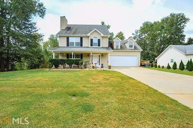 3292 Bluffton Dr UNIT 21, Gainesville, GA 30507 - MLS#: 8446311