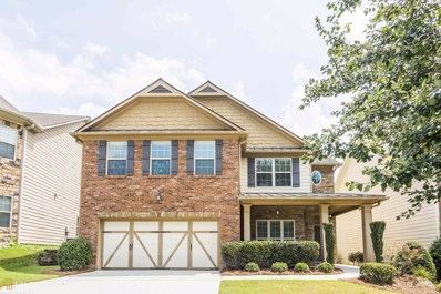5137 Blossom Brook, Sugar Hill, GA 30518 - MLS#: 8446326