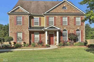 90 Tudor Way, Senoia, GA 30276 - MLS#: 8446336
