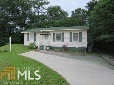 1284 Hwy 138, Jonesboro, GA 30236 - MLS#: 8446361